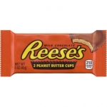 Reese's 2 Peanut Butter Cups 42g