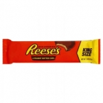 Reese's 4 Peanut Butter Cups 79g