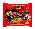 Samyang 2xSpicy Hot Chicken